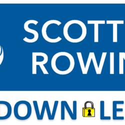SR Lockdown League